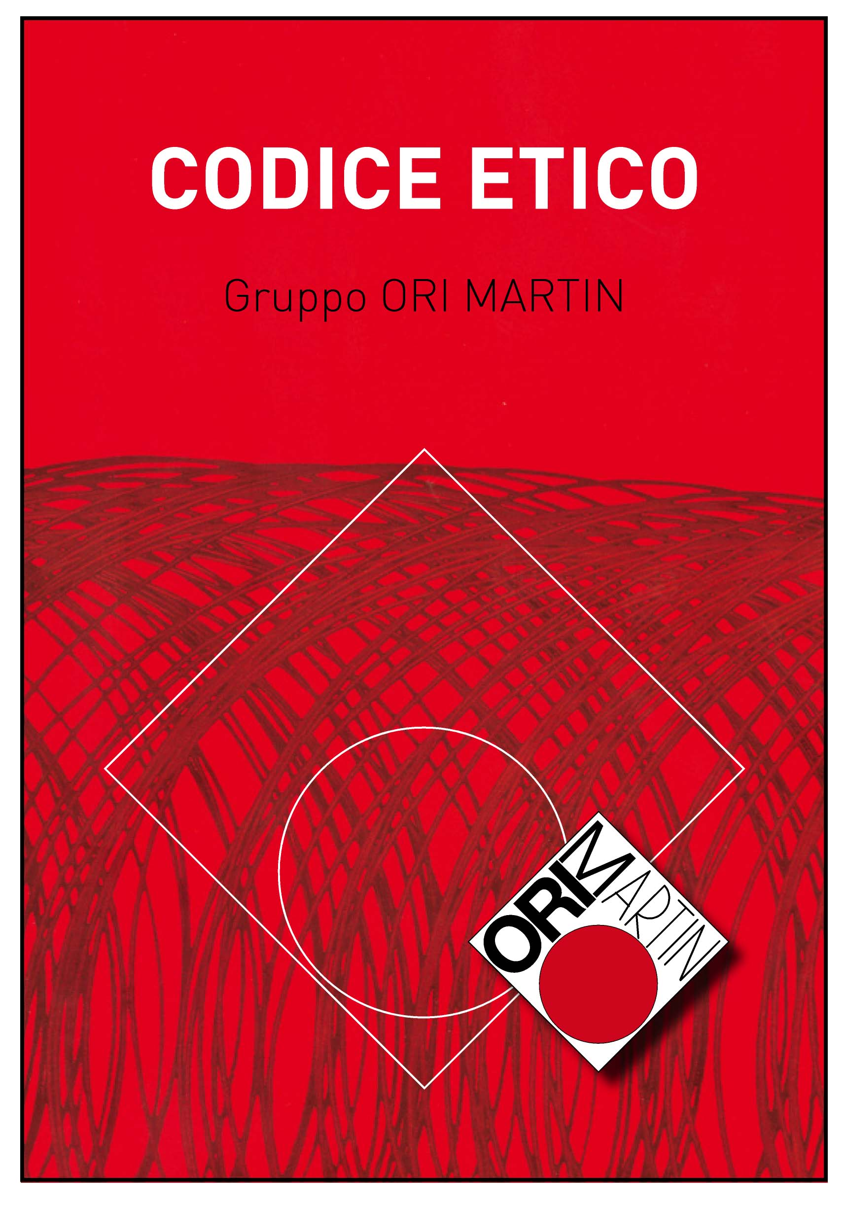 CodiceEticoOri.qxd