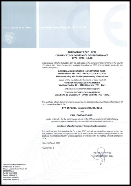 Certificazioni_CE 1777-CPR-15.06_mono