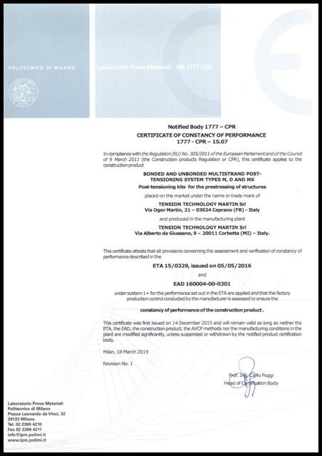 Certificazioni_CE 1777-CPR-15.07_multi